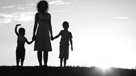母子家庭は風俗求人で高額バイト探そう